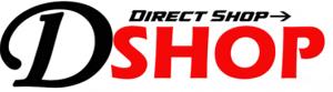 dshop Discount Code & Deals