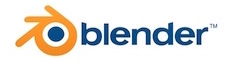 blender Offer & Deals