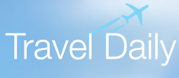 Travel Daily Coupon & Deals