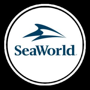 Seaworld Voucher & Deals