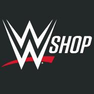 WWE Shop Coupon & Deals