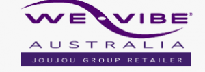 Wevibe Australia Coupon & Deals