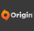 Origin Promo Code & Deals