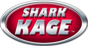 Shark Kage Coupon Code & Deals