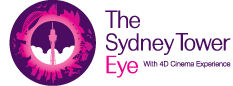 Sydney Tower Eye Coupon & Deals