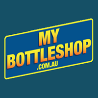 Mybottleshop Coupon & Deals