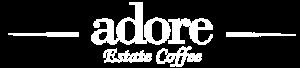 Adore Coffee Coupon & Deals