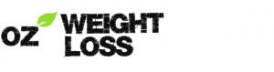 Oz Weight Loss Coupon & Deals