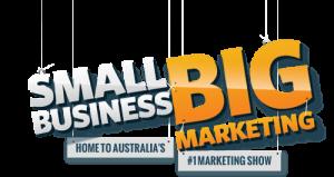 Small Business Big Marketing Coupon & Deals