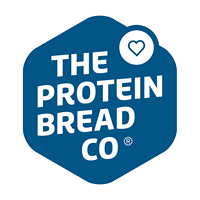 The Protein Bread Company Coupon & Deals
