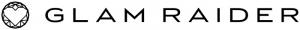 Glam Raider Discount Code & Deals