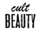 Cult Beauty Discount Code & Deals