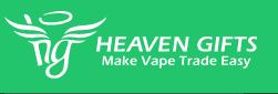 Heaven Gifts Discount Code & Deals