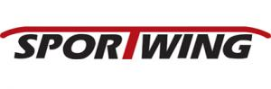 Sportwing Coupon & Deals