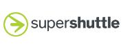 Super Shuttle Discount Code & Deals