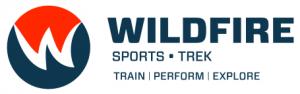 Wildfire Sports Discount Code & Deals