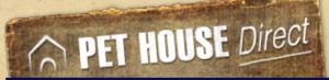pet house Discount Code & Deals