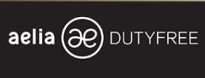 Aelia Dutyfree Coupon & Deals