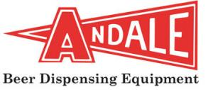 Andale Coupon & Voucher 2018