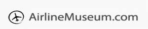 airline museum Coupon & Voucher 2018