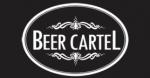Beer Cartel Coupon Australia - January 2018
