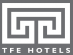 TFE Hotels Promo Code Australia - January 2018