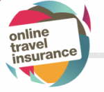Online Travel Insurance Discount Code Australia - January 2018