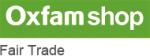 Oxfam Shop Promo Code Australia - January 2018