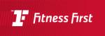 Fitness First Voucher Australia - January 2018