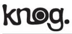 KNOG Coupon Australia - January 2018