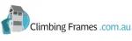 Climbing Frames Voucher Code Australia - January 2018