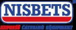 Nisbets Promo Code Australia - January 2018
