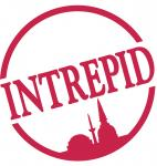 Intrepid Travel Coupon Australia - January 2018