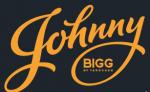 Johnny Bigg Promo Code Australia - January 2018