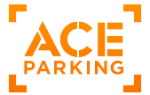 Ace Parking Promo Code Australia - January 2018