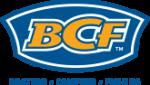 BCF Voucher Australia - January 2018