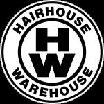 Hairhouse Warehouse Promo Code Australia - January 2018