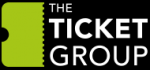 The Ticket Group Coupon Australia - January 2018