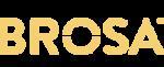 Brosa Discount Code Australia - January 2018