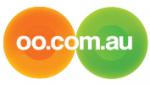OO.com.au Coupon Australia - January 2018