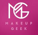 Makeup Geek Discount Code Australia - January 2018