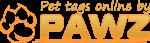 Pawz Discount Code Australia - January 2018