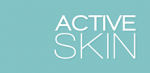 Activeskin Promo Code Australia - January 2018