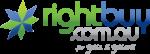 Right Buy Coupons Australia - January 2018