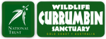 Currumbin Wildlife Sanctuary Voucher Australia - January 2018