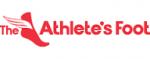 Athletes Foot Voucher Australia - January 2018