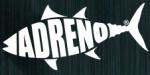 Adreno Spearfishing Coupon Australia - January 2018
