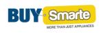 Buy Smarte Discount Code Australia - January 2018