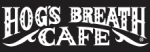 Hog's Breath Cafe Voucher Australia - January 2018