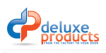 Deluxe Products Promo Code Australia - January 2018